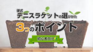 2019年11月16日記事アイキャッチ画像