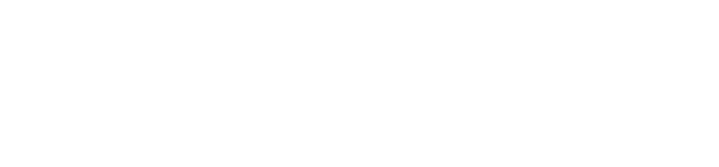 I JUST STARTED